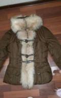 Продам пуховик Snowimage, лучший фасон платья для фигуры груша, Челябинск