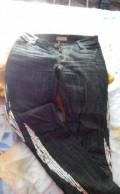 Продать джинсы, шубы из норки в финляндии, Саратов