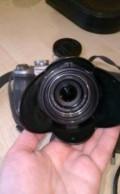 Фотоаппарат, Бешпагир
