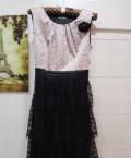 Штаны женские пуховые conso, продам нарядное платье, Екатеринбург