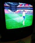 Телевизор LG CF-14F60K, Дзержинск