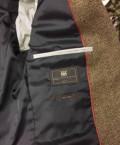 Пиджак новый, костюм боско спорт, Пряжа