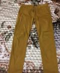 Костюм человека паука от старка, джинсы/брюки, Муезерский
