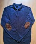 Свитшот supreme scarface, пуловер, Псков