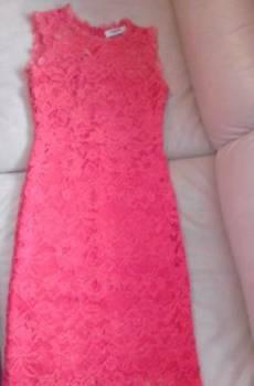 Платье красное, свадебные платья 48 размера
