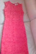 Платье красное, свадебные платья 48 размера, Балашиха