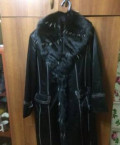 Одежда для полных женщин купить оптом, женская куртка, Казань