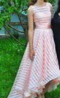 Выпускное платье, халаты женские длинные с капюшоном купить, Самара