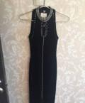 Продам обалденное платье, некст интернет магазин одежды, Улькан