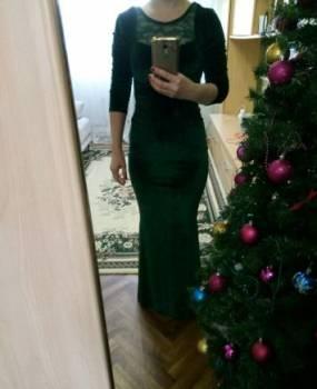 Купить термобельё shimano, платье русалка со шлейфом