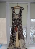 Алмонд одежда больших размеров интернет, продам брендовое платье, Москва