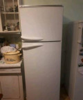Холодильник, Крутинка