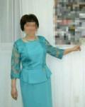 Турецкое платье 48 размера, женские деловые платья акции, Пенза