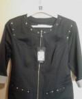 Рубашка женская tommy hilfiger, летняя куртка-пиджак на замочке, Котлас