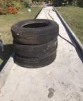 Оригинальная резина на Москвич (азлк, иж), зимние шины на шкоду октавия р 17 215, Нурлат