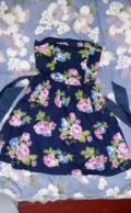 Платье, купить зимнее пальто украинского производителя, Сургут