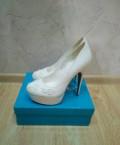 Женская зимняя обувь timberland, туфли свадебные, Пенза