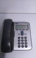 IP Телефоны Cisco 7905, Заболотовка