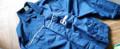Мужские рубашки недорого интернет магазин большой размер, куртка рабочая, размер л, Зеленоградск
