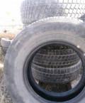 Грязевая резина на ниву шевроле 15 радиус купить, шины, Медвежьегорск