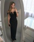 Платье Namelazz, шорты женские zara, Екатеринбург