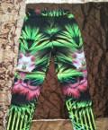 Новые брюки Италия, свадебные платья для беременных интернет магазин недорогая, Сургут
