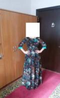 Платье, танкини виктория сикрет, Ставрополь