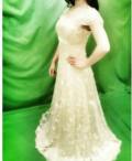 Женское нижнее белье millena, платье, Терновка
