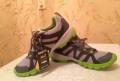 Купить ботинки тимберленд демисезонные женские, кроссовки Jack Wolfskin новые, Петрозаводск