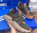 Адидас, кожаные кроссовки adidas zx flux, Избербаш