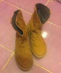Туфли лодочки new look, полуботинки замшевые, Выездное