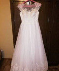 Миланова свадебные платья кира, продам свадебное платье в идеальном состоянии, Пичаево