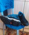 Кроссовки Strobbs, купить баскетбольные кроссовки адидас деррик роуз, Омск