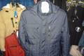 Горнолыжные костюмы фирмы калборн, осенняя куртка, Владимир