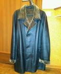 Куртка утепленная мужская columbia mount harding columbia, дубленка, Донское