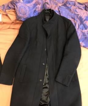 Мужские куртки форвард распродажа, пальто мужское Zara men
