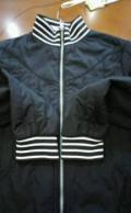 Куртка весна 42-44оригинал, недорогие молодежные мужские свитера, Казань