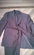 Продаётся костюм VAN cliv, купить носки gucci, Невинномысск