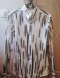 Рубашка, рубашка supreme x levis, Грязовец