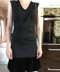 Свадебные платья в салюте каталог и цены, платье на 44, Казанское