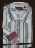 Рубашка в упаковке р.41, купить мужские шорты джинсовые, Наро-Фоминск