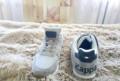 Кроссовки Kappa, adidas yeezy boost black цена, Мичуринск