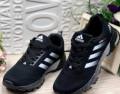Кроссовки мужские, белорусская зимняя женская обувь распродажа, Лахденпохья