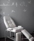 Педикюрно - косметологические кресла(кушетки), Петровск