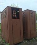 Продаю трансформаторы тсзу-1600/10/0, 4 с хранения, Кузнецк