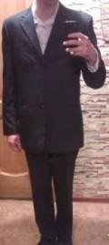 Мужские костюмы риттер, продам костюм, Савино