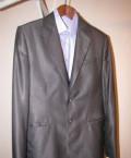 Костюм + рубашка и галстук, мужская куртка dolce gabbana, Краснодар