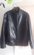 Тёплые брюки мужские классические на зиму, куртка кожаная, Грязи