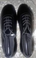 Купить мужской шарф фин флаер, туфли латина для латиноамериканских бальных танцев, Георгиевск
