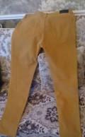 Спортивные шорты мужские для тренажерного зала, джинсы мужские, Славгородское